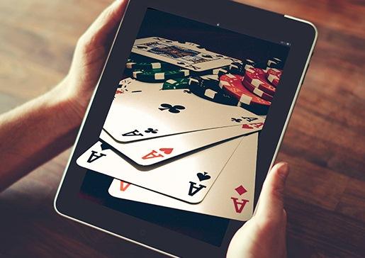 Microgaming casinos for ipad texas hotel casino